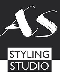 AS STYLING STUDIO